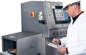 EAGLE X-Ray Inspection Systems