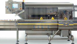 ILAPAK Packaging Machines