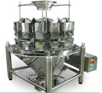 ilapak_weigher_1
